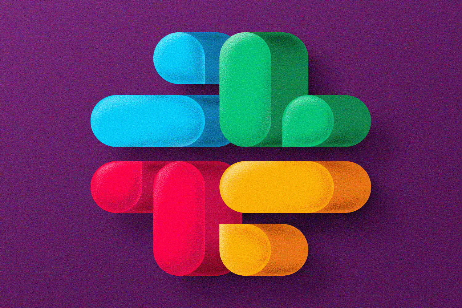 Slack's going the way of Spotify  Francis Scialabba