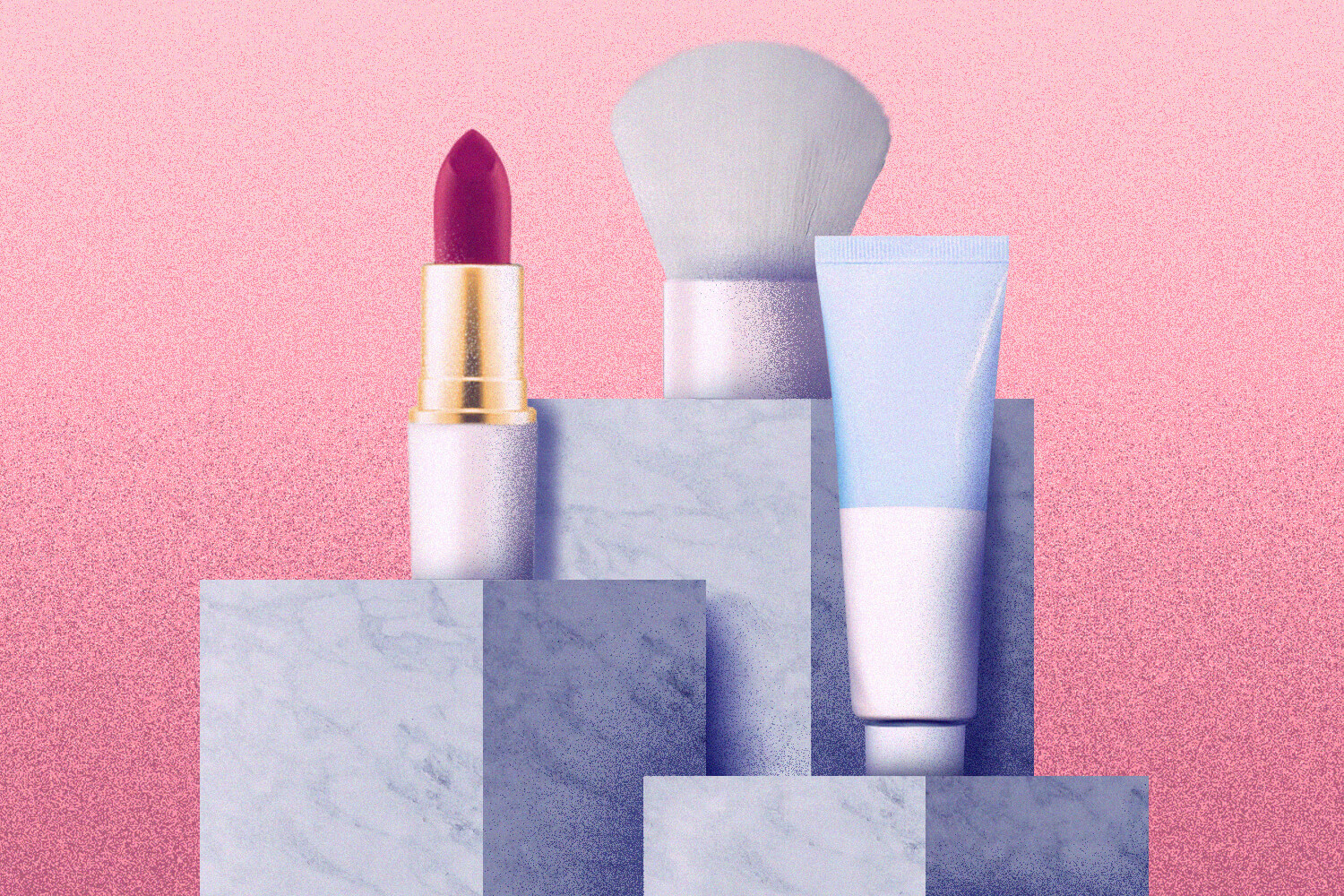 Skincare companies may avoid the sales slump that's dried up the once-silky beauty market—if they pay extra attention to a new customer. Francis Scialabba