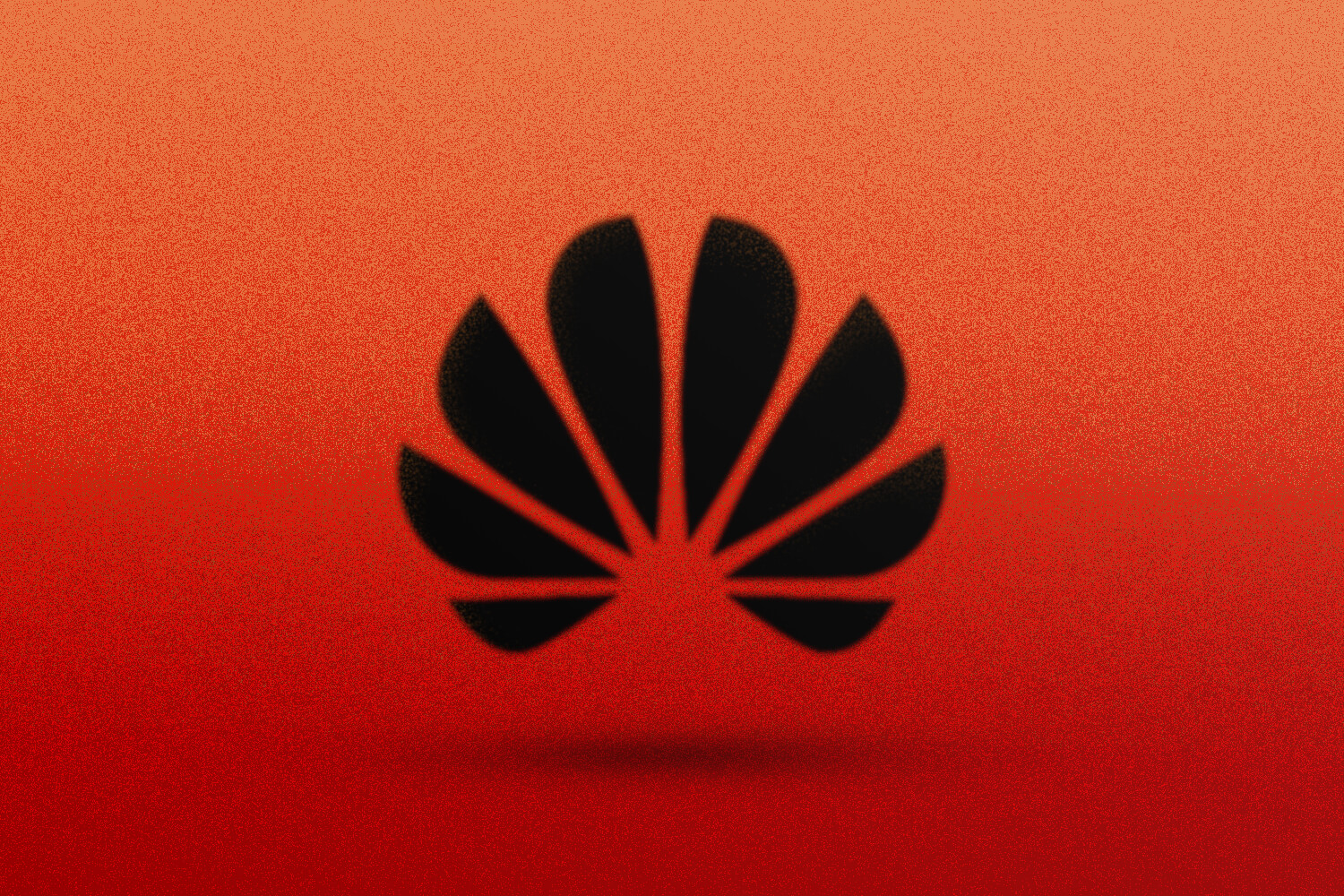 Huawei knows there's no rest for the weak Francis Scialabba