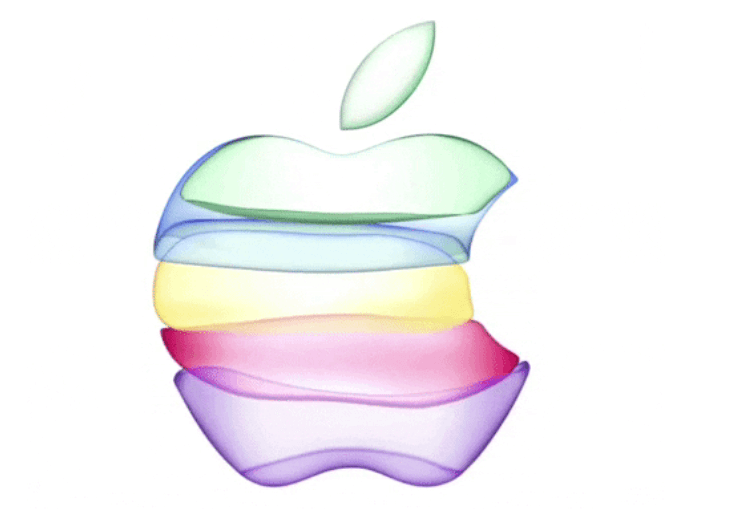 Like Twinkies, Apple events aren't what they used to be Apple