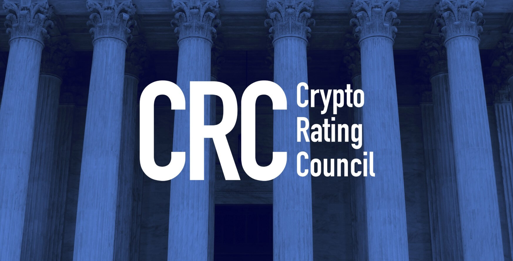The council will decide if tokens walk and talk like a security CRC
