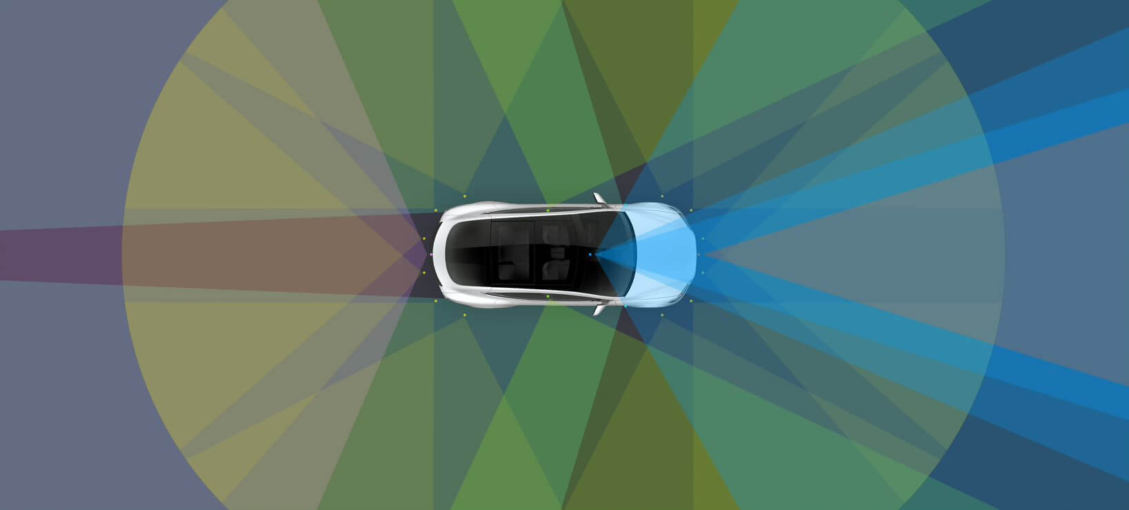 """It's being labeled """"a kind of science experiment"""" by Consumer Reports Tesla"""