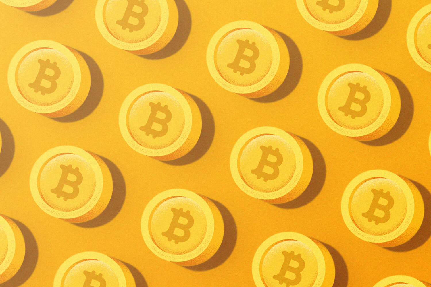 Bitcoin isn't untraceable or anonymous Francis Scialabba