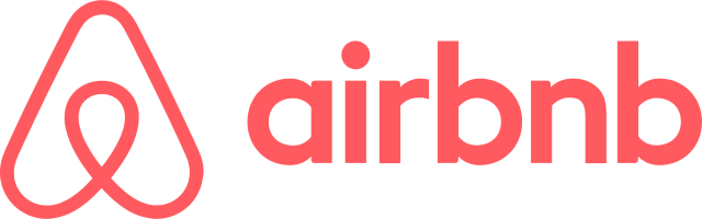 Airbnb's under pressure to flag suspicious reservations Wikimedia Commons