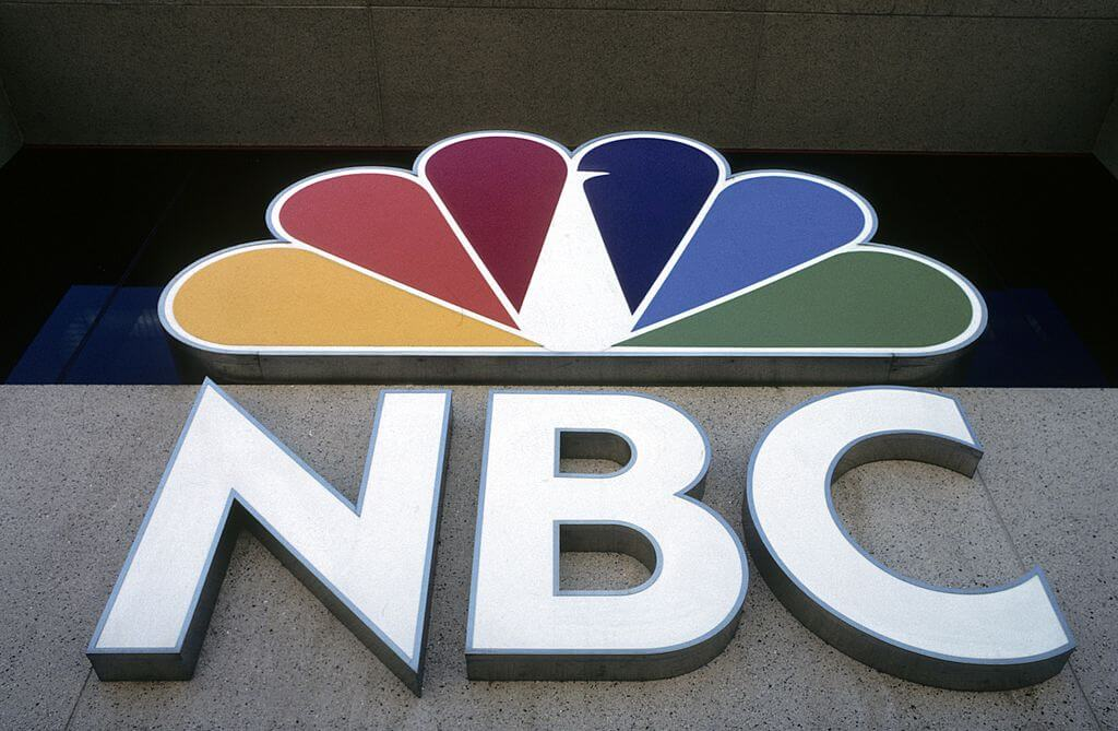 NBCUniversal thinks viewers will come for classics, then stay for the $2 billion of new content Santi Visalli/Getty Images