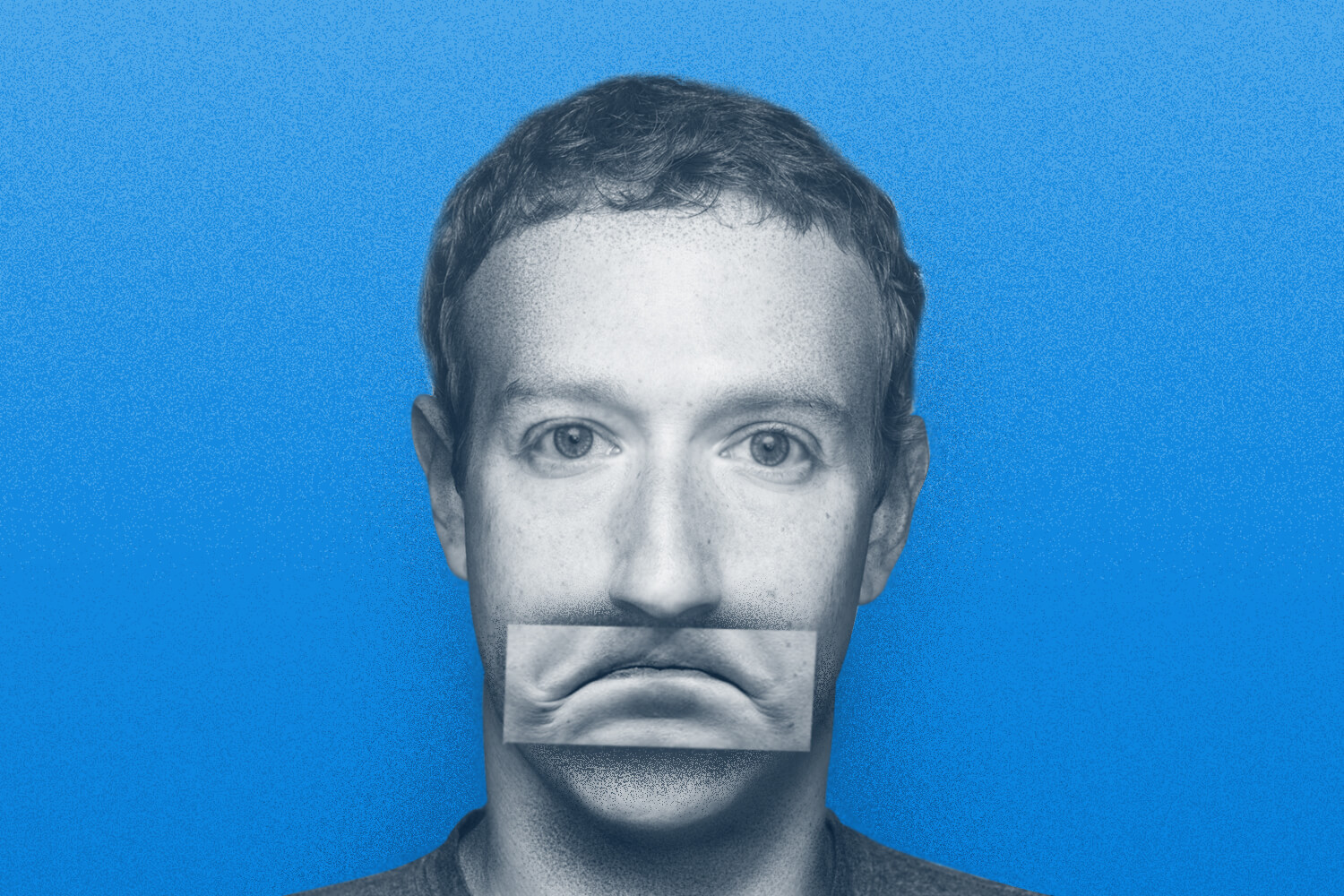 "The payout will go to residents who used Facebook's ""face tagging"" feature Francis Scialabba"