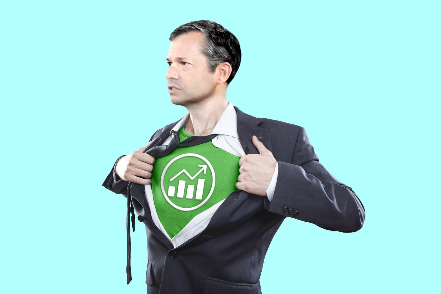 Meet Jason Moser, a Senior Investing Analyst for The Motley Fool, and a super-intelligent investing expert. He was kind enough to discuss with us some of the most important issues for investors. Ian McKinnon