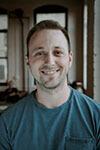 Brew writer Neal Freyman